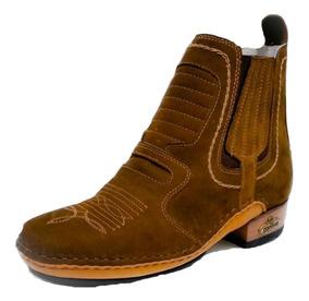895c51564 Bota Comitiva Boots - Calçados, Roupas e Bolsas com o Melhores ...