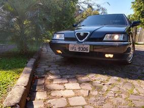Alfa Romeo 164 3.0 V6 24v