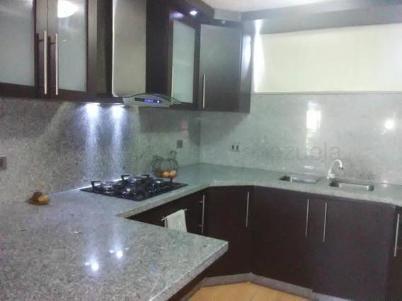 Apartamento En Venta En Yuma San Diego Cod20-9452gz