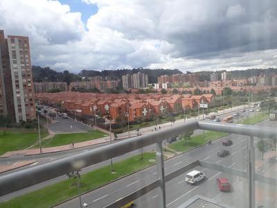 Apartamento En Venta Gilmar Suba De 105mt 97-3321