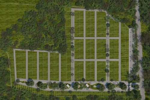 Desarrollo Residencial Ubicado En Motul, Merida, Yucatan