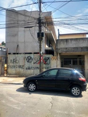 Apartamento Studio Vila Ré Com 1 Dormitório - 920