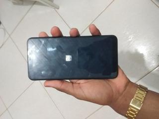 Redmi Note 6 Pro 32gb Com Defeito Na Placa