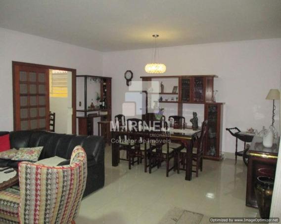 Casa Com 3 Dormitórios À Venda, 200 M² Por R$ 549.999,00 - Jardim Eulina - Campinas/sp - Ca0141