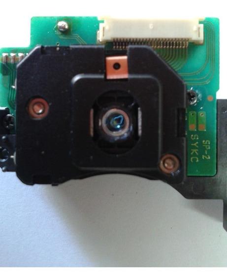 Unidade Optica Samsung Pvr-502w