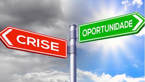 Oportunidade Para Executivo De Apresentações Extern E Online