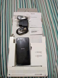 Sony Xperia E5603
