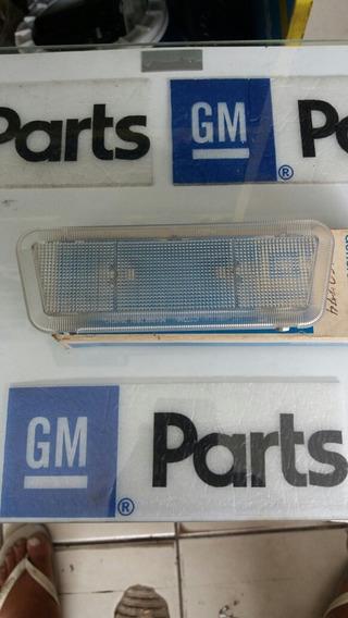 Lanterna Teto Calibratigra Monzachevette Kadett Gm 90460774