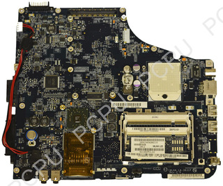 Mother Toshiba Satellite A215 K000055810