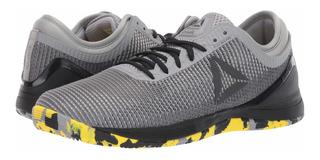 Zapatillas Hombre Reebok Crossfit Nano 8.0