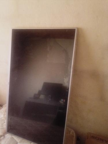 Smart Tv LG 43lf5900 Led Full Hd 43  100v/240v