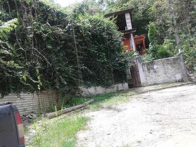 Venda Terreno Maria Paula São Gonçalo - Cd61593