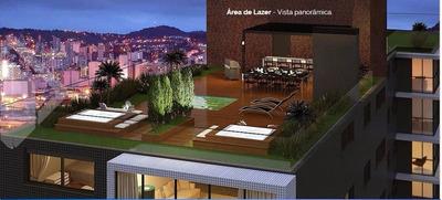 Apartamento - Tristeza - Ref: 232764 - V-232764