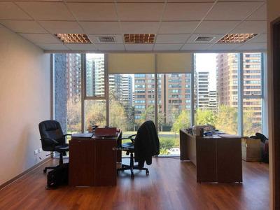 Oficina 40,83m2 / Excelente Ubicación Y Conectividad / Kennedy / Gerónimo De Alderete.