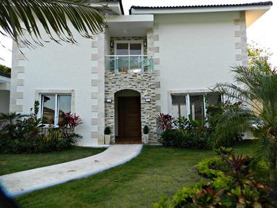 Preciosa Villa