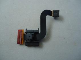 Câmera Traseira E Frontal Tablet Genesis Gt-8320