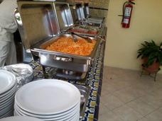 Taquizas Y Banquetes Puebla