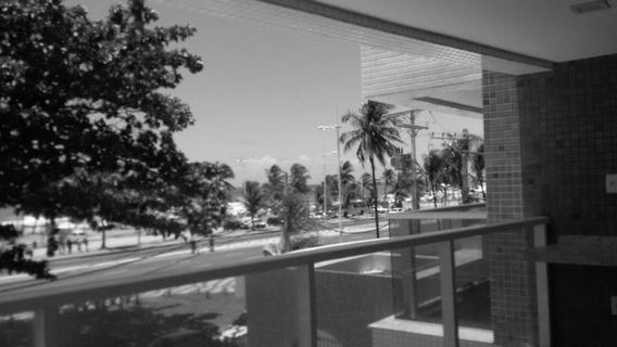 Apartamento Em Piatã, Salvador/ba De 73m² 2 Quartos À Venda Por R$ 550.000,00 - Ap193975