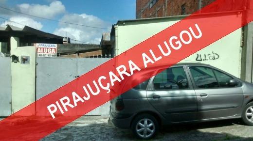 Aluguel Imóvel: Casa Embu Das Artes Brasil - R7-a