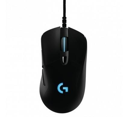 Mouse Gamer Logitech G403 Prodigy