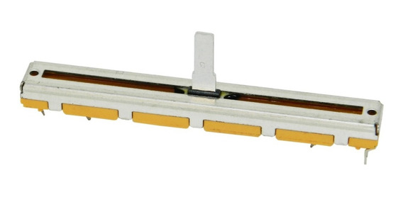 Fader Behringer 10kb 75mm Mr7311 X6