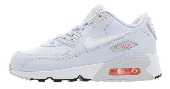 Zapatillas Nike Air Max 90 Niño