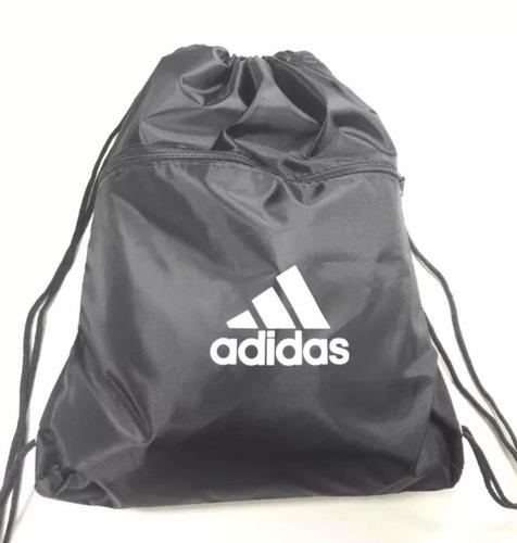 Mochila Gym Bag Sacola De Academia Chuteira Esportes Fitnes