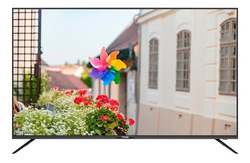 Televisor Caixun Led Smart Tv 43  - Fhd - Tdt - Cx43s1fsm