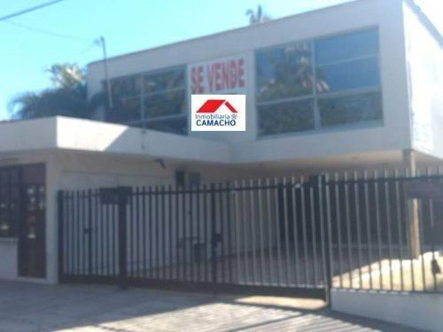 Casa Sola En Venta Av. De Los Maestros, Frente A San Fco; Excelente Oportunidad...