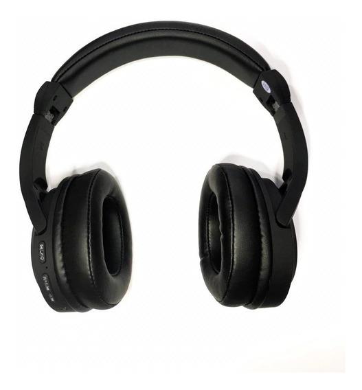 Fone Bluetooth Basike Ba Fon 0016 Original Alta Qualidade