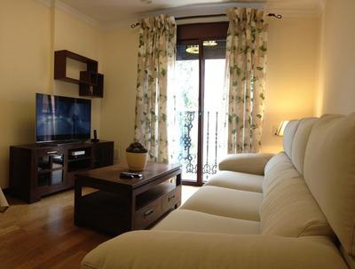 Apartamento Moderno Punta Paitilla