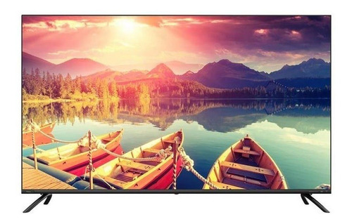 """Smart TV Philco PTV50G70SBLSG LED 4K 50"""""""