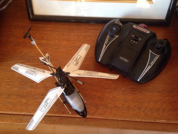 Drone Precisa De Reparo No Controle