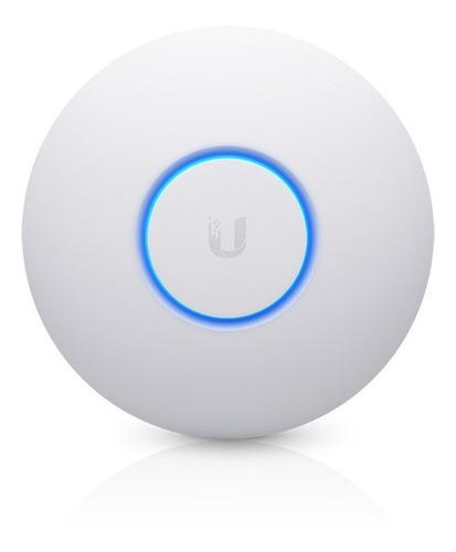 Imagem 1 de 3 de Ubiquiti Ap Unifi Uap-ac-pro-br Mimo 2.4/5.0ghz 450/1300mbps