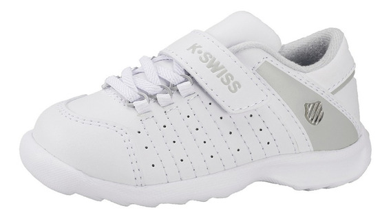 Tenis K-swiss Darwell Children