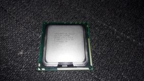 Processador Xeon X5660 Slbv6 2.80ghz/12m/6.40 (2016)