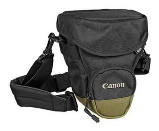 Estuche Canon Zoom Pack 1000
