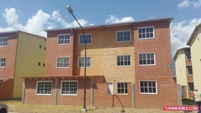 Rah 18-9290 Apartamentos En Venta Los Altos