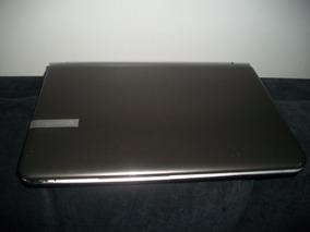 Notebook Acer Gateway Ms2274 Teclado Numérico No Estado..