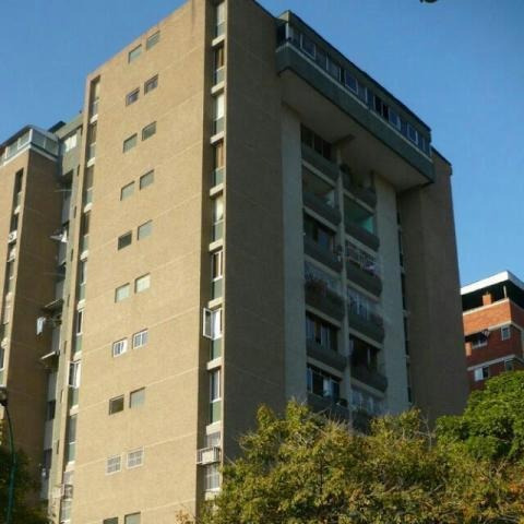 Apartamento En Venta El Marques Rent A House