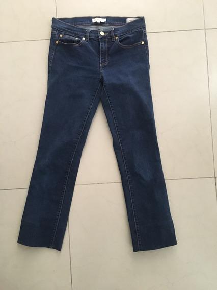 Jeans Tory Burch