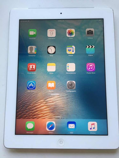 Tablet iPad 3 64 Gb