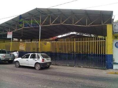 Venta Local Tuxpan Veracruz. En Excelente Ubicación, Se Encuentra En La Calle 15 De Septiembre #21 De La Colonia Centro Junto A Las Oficinas De Transito Municipal, Por El Puente Principal. Sus Medid