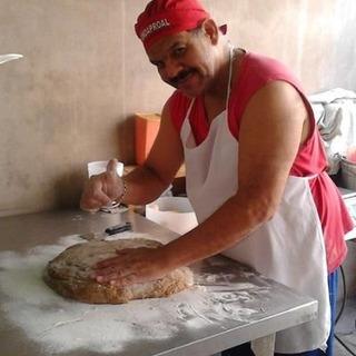 Manual Curso De Panadería Y Pastelería Venezolana + Bono