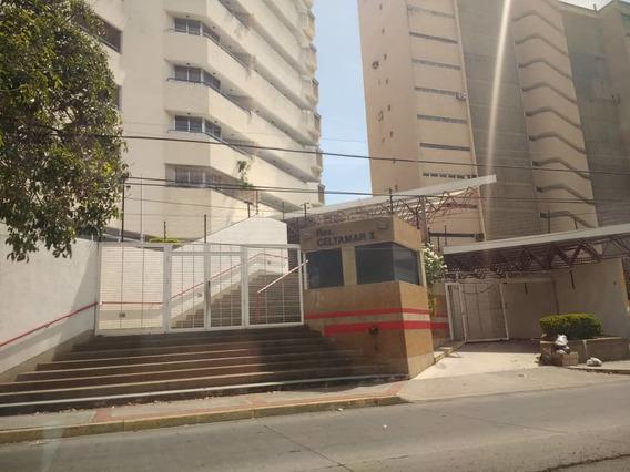 Grupo Acres 20.2 Vende Hermoso Apartamento En La Guaira Kh