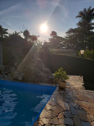 Imagem 1 de 30 de Chácara Para Venda - Vertentes, Biritiba Mirim - 1500m², 2 Vagas - 2379
