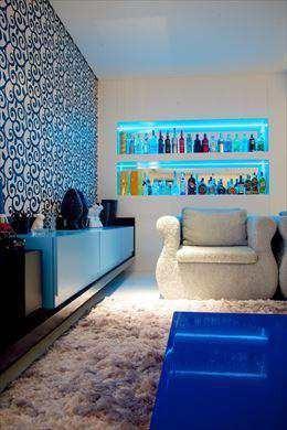 Apartamento Com 3 Dorms, Gonzaga, Santos - R$ 1.8 Mi, Cod: 3087 - V3087