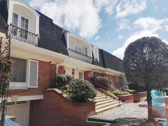 Casas En Venta La Calleja Alta 381-411