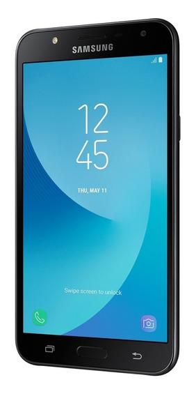 Celular Libre Samsung Galaxy J7 Neo J701 Reacondicionado