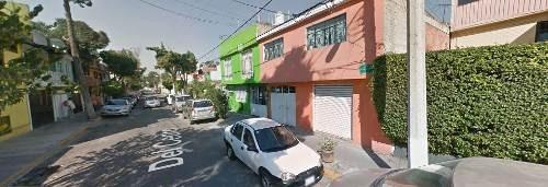 Casa En Los Reyes Iztacala Tlalnepantla